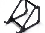 XTREME CARBON FIBER CHARGER STAND